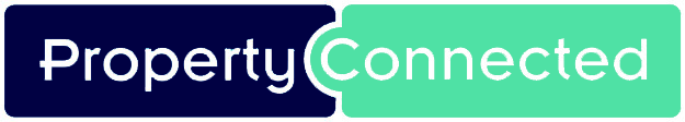 Property_Connected_logo_teal